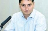 Entrevista a Gregorio Robles, profesor de la Universidad Rey Juan Carlos