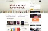Aplicaciones para fomentar y disfrutar de la lectura