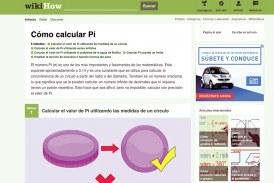 Matemáticas para los alumnos en el aula y en la vida diaria