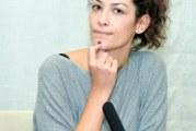 Entrevista a Esperanza Ibáñez, mánager de Políticas y Asuntos Públicos para Google España y Portugal