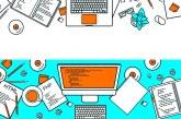 Aprender a programar, la competencia básica del futuro