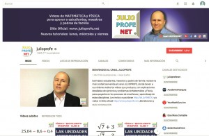04 recursos oct-17 youtube