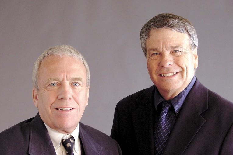 15-09-30David y Roger Johnson