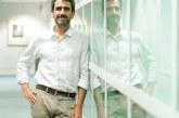 Entrevista a Javier González Casado, responsable en Fundación Telefónica