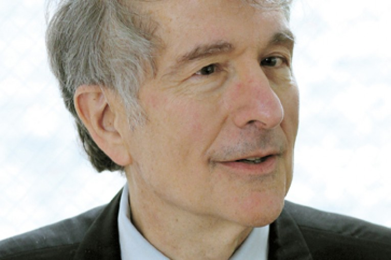 15-09-30Howard Gardner