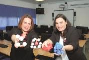 Entrevista a Sara Reina y Marta Reina, asesoras de formación docente en el CTIF Madrid-Oeste