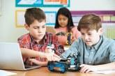 Robótica, un recurso que va más allá de aprender programación