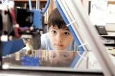 La Impresión 3D: cómo convertir un concepto en un objeto real