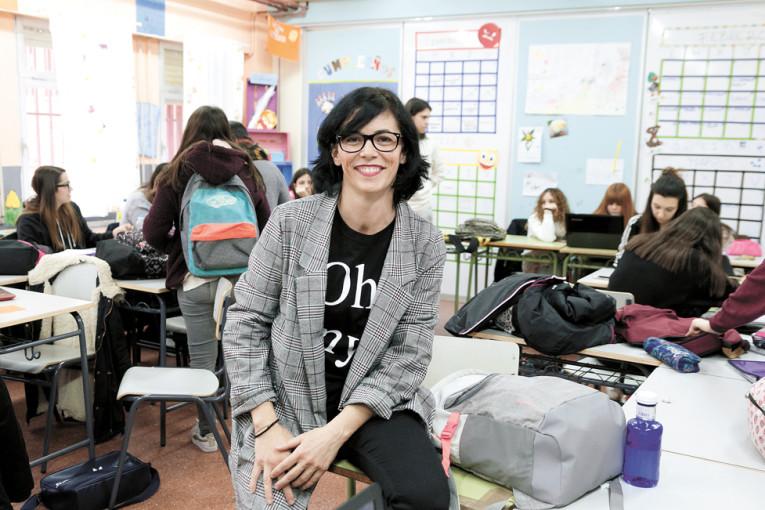 18-03-07Ana Hernandez