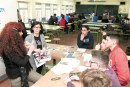 La codocencia, un trabajo en equipo para docentes y alumnos