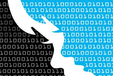 La tecnología marcará el empleo de la Generación Z