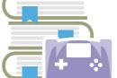 Beneficios del aprendizaje a través del juego