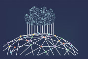 Las tendencias tecnológicas con más impacto en la sociedad digital