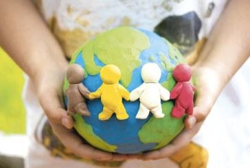 El Día de la Paz Escolar