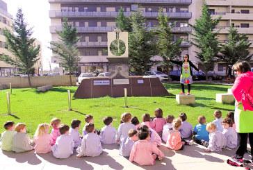 'El arte en Fraga', premio y ejemplo de innovación
