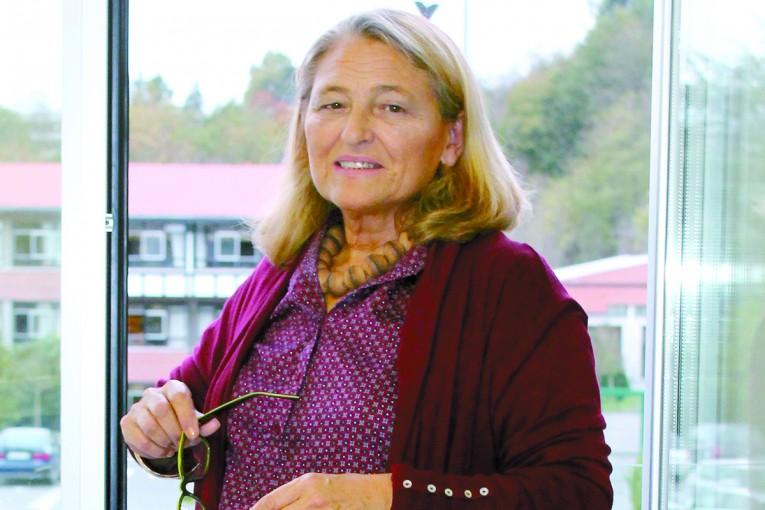 Ana Pérez-1
