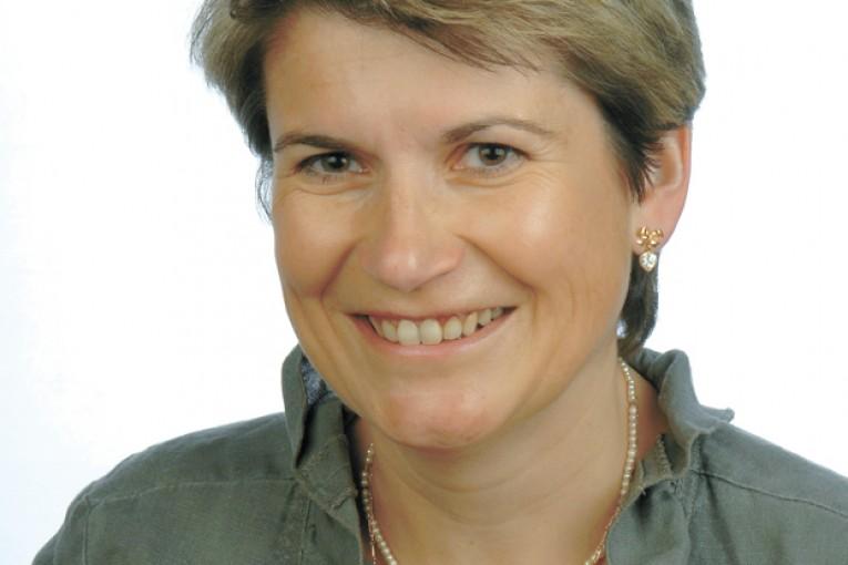 Anna Forés-1