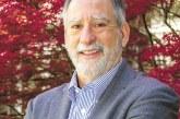 Entrevista a Marvin Berkowitz, codirector del Centro para el Carácter