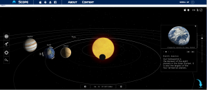 Captura de pantalla 2016-02-17 a las 17.55.40
