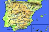 Webs interactivas para conocer los ríos