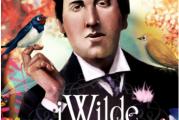 Conoce la obra de Oscar Wilde con estos recursos educativos