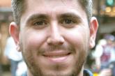 """Óscar Alonso: """"Los vídeos encajan en cualquier metodología si se utilizan como medio y no como sustitutivo del maestro"""""""