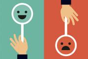 Aprender a empatizar