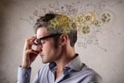 Determinados rendimientos académicos no se corresponden con el tipo de inteligencia