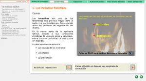 Incendios 1