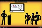 Vídeos en el aula