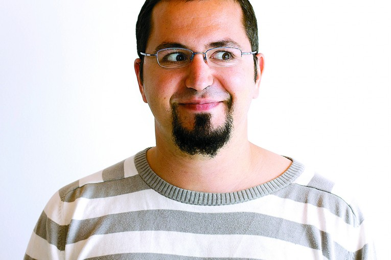 José Carlos CORTIZO-1