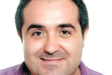 La clase invertida:una innovación que llega para quedarse por Juan Carlos Sánchez Carmona Director Pedagógico. Centro de estudios Aspe