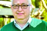 Entrevista a Juan José de Haro, profesor de Matemáticas e Informática