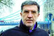 Entrevista a Juanmi Muñoz, maestro y pedagogo