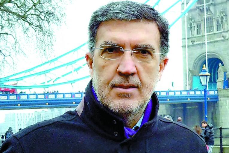 Juan Mi Muñoz-1