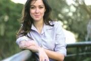 Entrevista a Luz Rello, fundadora de Change Dyslexia y systems scientist