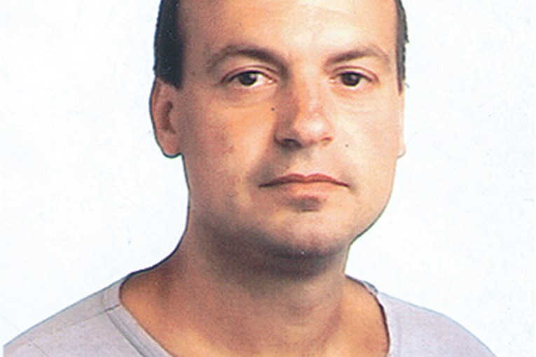 Manel Moles