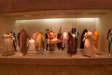 Webs para enseñar la historia de las vestimentas