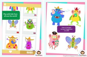 Monki-Animal-Builder-kids-app