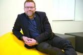 Entrevista con Morten Smith-Hansen, profesor del Ørestad Gymnasium