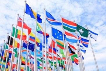 Recursos para conocer las banderas del mundo