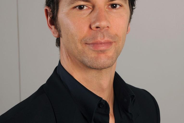 Neil Colquhoun2