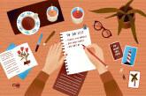 Aprender a organizarse