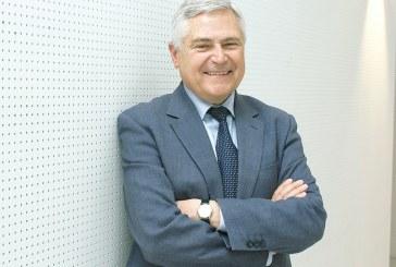 Entrevista a Rafael Bisquerra, catedrático de Orientación Psicopedagógica en la Universitat de Barcelona (UB)