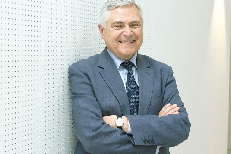 Rafael Bisquerra-1