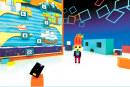 Recursos para trabajar con la realidad virtual en el aula