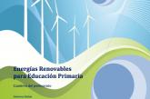 Webs para explicar la importancia de las energías renovables