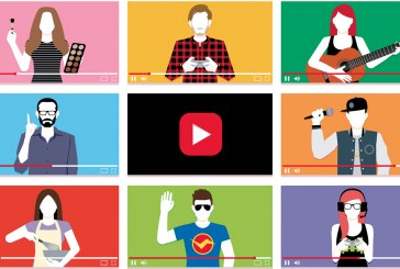 Los auténticos 'influencers' que marcan vidas y sociedades