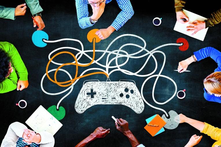 Aplicar En Clase Las Reglas Y Dinamicas Propias De Los Juegos Eniac