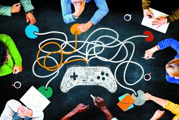 GAMIFICATION: Applying game rules and dynamics in class